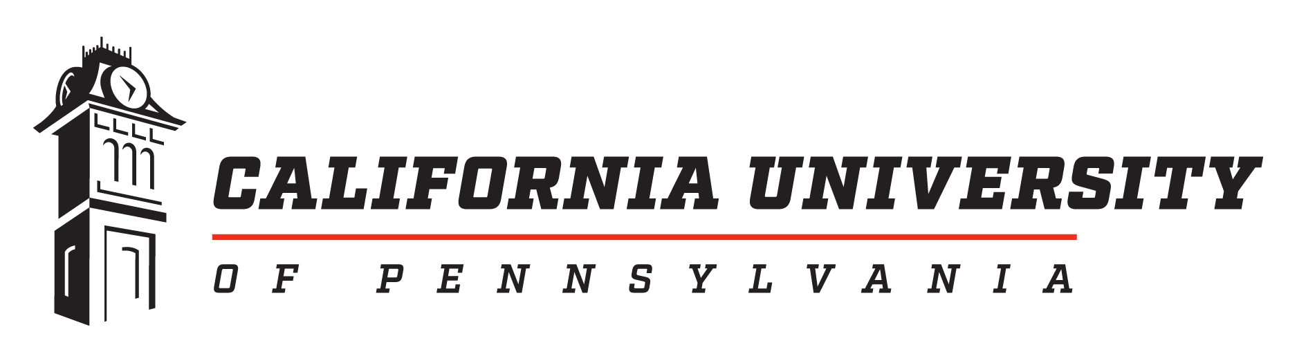 California University of Pennsylvania – 40 Most Affordable Online Master's STEAM Teaching
