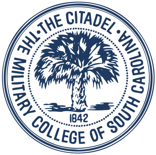 Citadel Military College of South Carolina - 40 Most Affordable Online Master's STEAM Teaching
