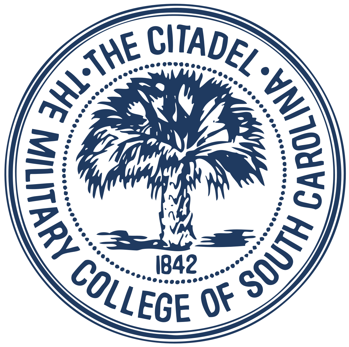 Citadel Military College of South Carolina – 40 Most Affordable Online Master's STEAM Teaching