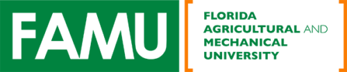 Florida Agricultural and Mechanical University - 40 Most Affordable Online Master's STEAM Teaching
