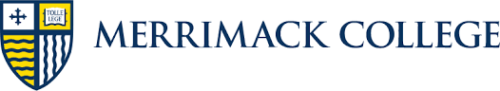 Merrimack College - 40 Most Affordable Online Master's STEAM Teaching