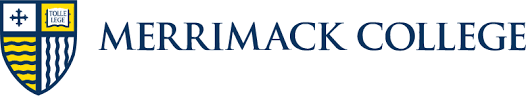 Merrimack College – 40 Most Affordable Online Master's STEAM Teaching