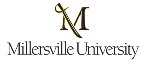 Millersville University - 40 Most Affordable Online Master's STEAM Teaching
