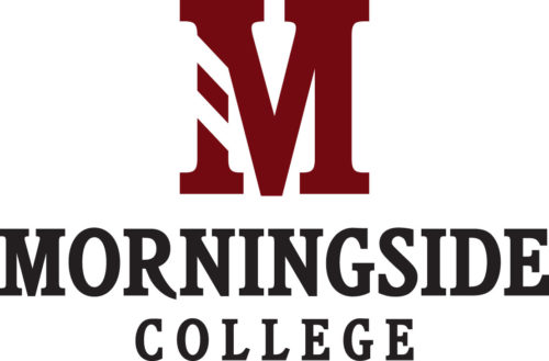 Morningside College - 40 Most Affordable Online Master's STEAM Teaching