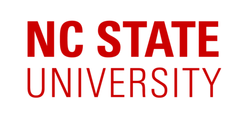 North Carolina State University - 40 Most Affordable Online Master's STEAM Teaching