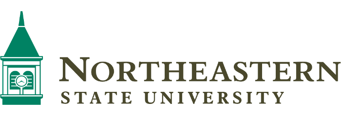 Northeastern State University – 40 Most Affordable Online Master's STEAM Teaching