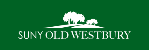 SUNY College at Old Westbury - 30 Affordable Master's Interdisciplinary Studies Online Programs 2021