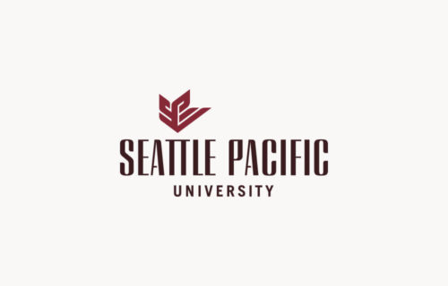 Seattle Pacific University - 40 Most Affordable Online Master's STEAM Teaching