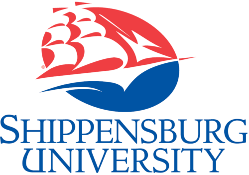 Shippensburg University - 40 Most Affordable Online Master's STEAM Teaching