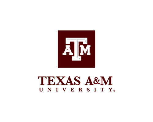 Texas A & M University - 40 Most Affordable Online Master's STEAM Teaching