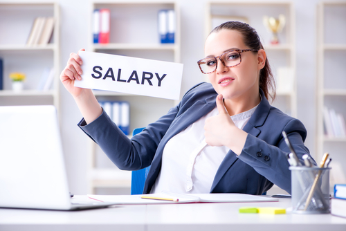 The Top 10 Highest Paying Jobs In Business Best Colleges Online