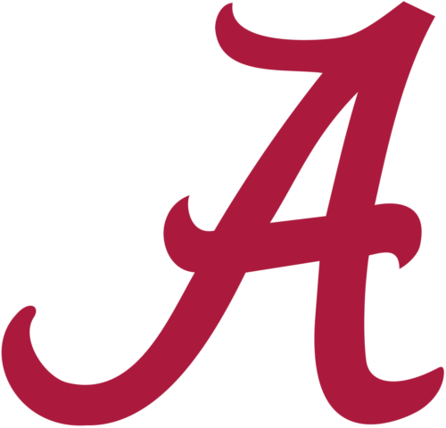 The University of Alabama - 40 Most Affordable Online Master's STEAM Teaching