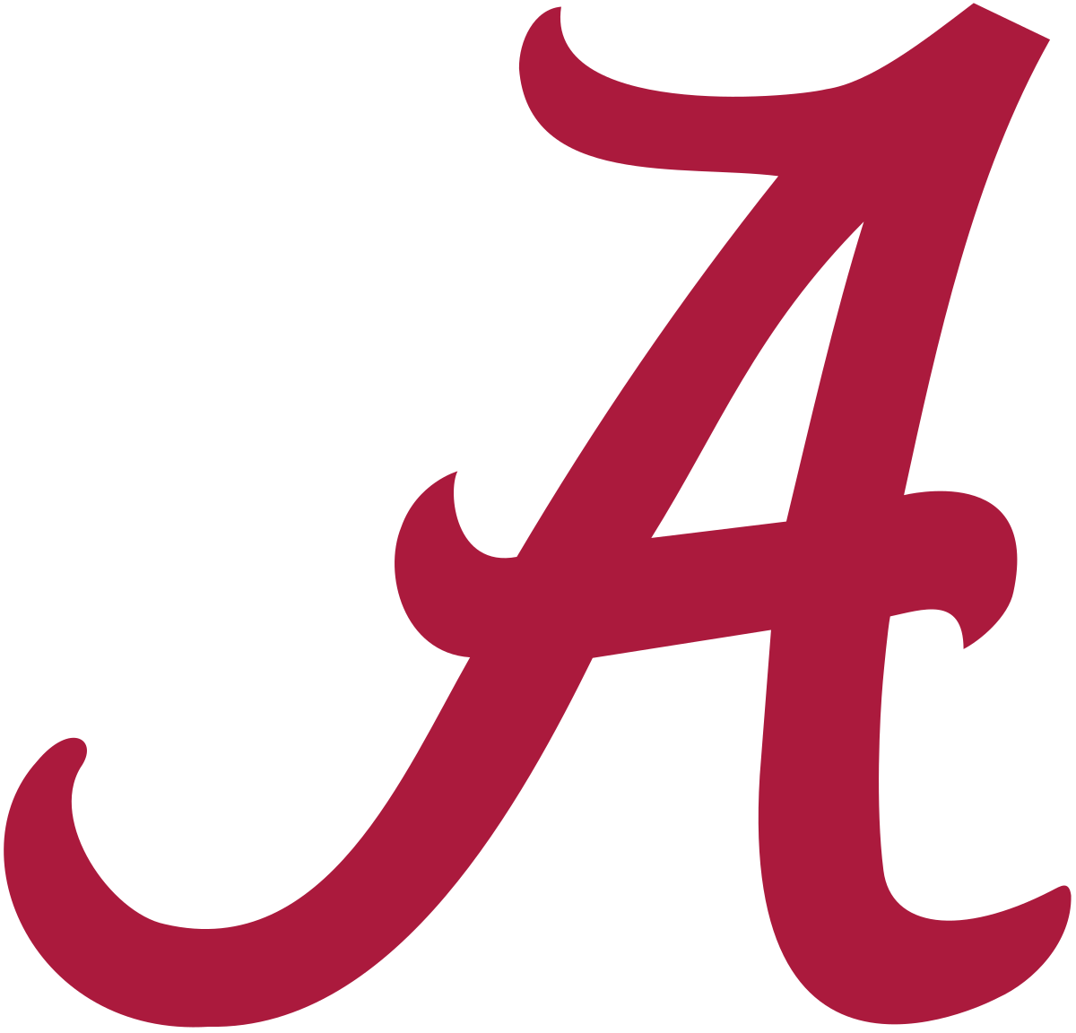 The University of Alabama – 40 Most Affordable Online Master's STEAM Teaching
