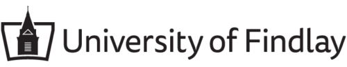 University of Findlay - 40 Most Affordable Online Master's STEAM Teaching