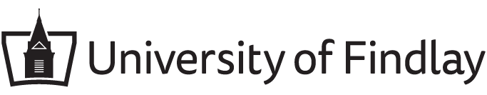 University of Findlay – 40 Most Affordable Online Master's STEAM Teaching