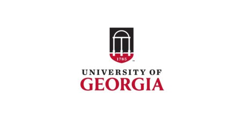 University of Georgia - 40 Most Affordable Online Master's STEAM Teaching
