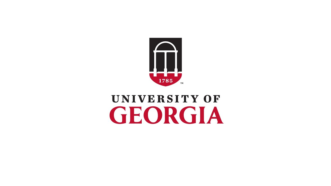 University of Georgia – 40 Most Affordable Online Master's STEAM Teaching