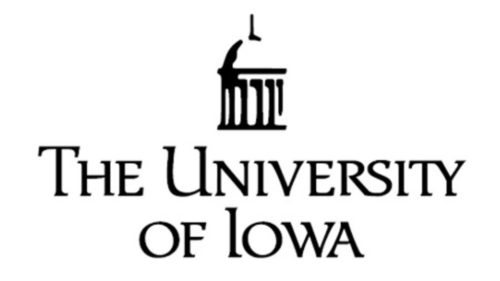 University of Iowa - 40 Most Affordable Online Master's STEAM Teaching