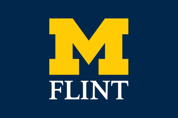 University of Michigan – 30 Affordable Master's Interdisciplinary Studies Online Programs 2021