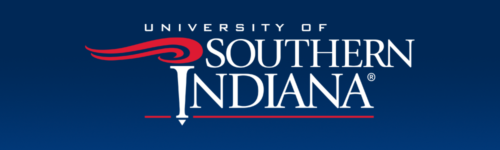 University of Southern Indiana - 30 Affordable Master's Interdisciplinary Studies Online Programs 2021