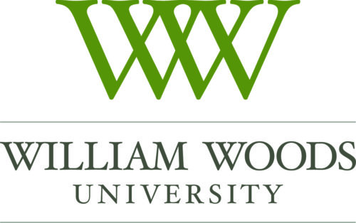 William Woods University - 40 Most Affordable Online Master's STEAM Teaching