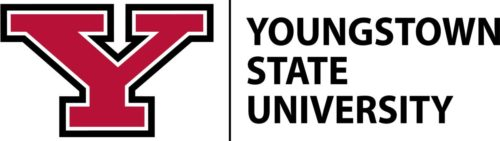 Youngstown State University - 40 Most Affordable Online Master's STEAM Teaching