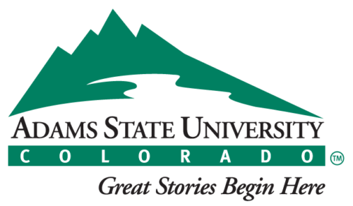 Adams State University - Top 30 Most Affordable Master's in Counseling Online Degree Programs