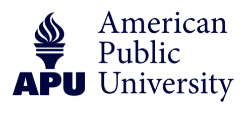 American Public University - Top 40 Most Affordable Online Master's in Psychology Programs 2021