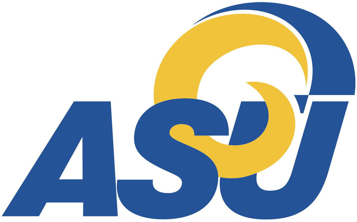 Angelo State University – Top 40 Most Affordable Online Master's in Psychology Programs 2021