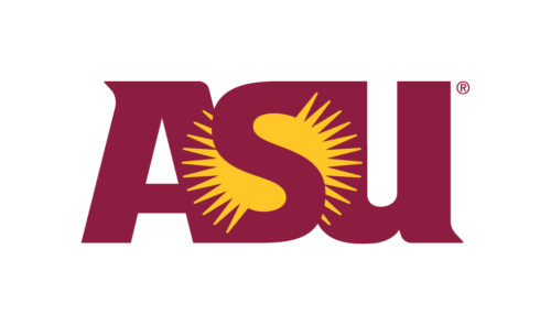Arizona State University - Top 40 Most Affordable Online Master's in Psychology Programs 2021