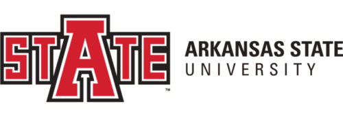 Arkansas State University - Top 25 Affordable MBA Online Programs Under $10,000 Per Year