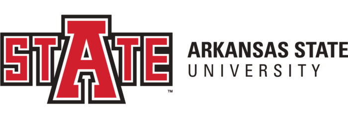 Arkansas State University – Top 25 Affordable MBA Online Programs Under $10,000 Per Year