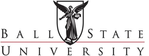 Ball State University - Top 40 Most Affordable Online Master's in Psychology Programs 2021