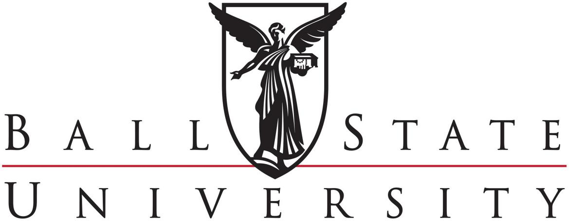 Ball State University – Top 40 Most Affordable Online Master's in Psychology Programs 2021