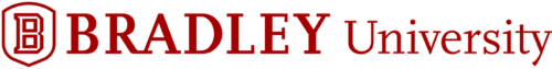Bradley University - Top 30 Most Affordable Master's in Counseling Online Degree Programs
