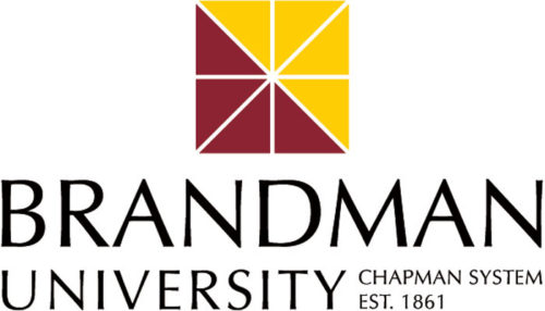 Brandman University - Top 30 Most Affordable Master's in Counseling Online Degree Programs