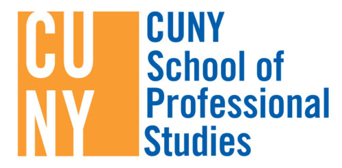CUNY School of Professional Studies - Top 40 Most Affordable Online Master's in Psychology Programs 2021