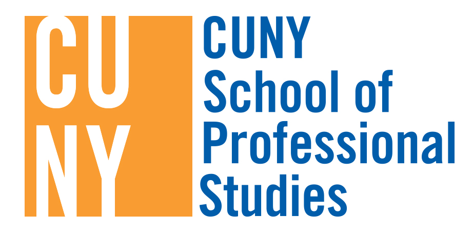 CUNY School of Professional Studies – Top 40 Most Affordable Online Master's in Psychology Programs 2021