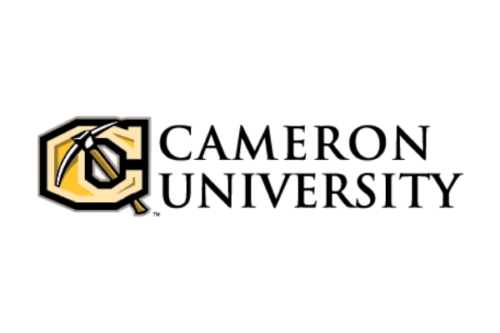 Cameron University - Top 25 Affordable MBA Online Programs Under $10,000 Per Year