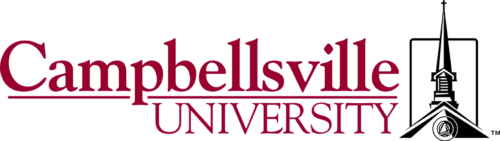 Campbellsville University - Top 30 Most Affordable Master's in Counseling Online Degree Programs