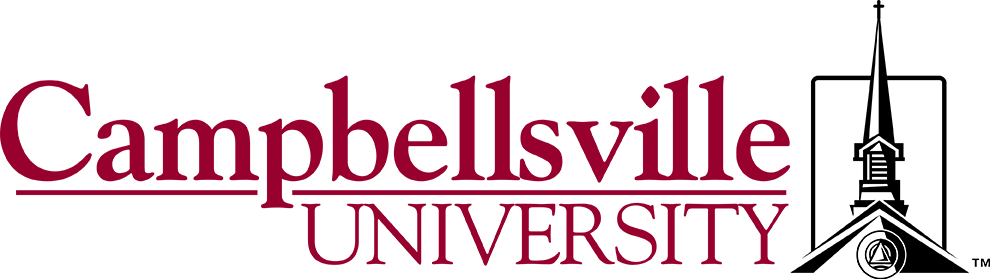 Campbellsville University – Top 30 Most Affordable Master's in Counseling Online Degree Programs