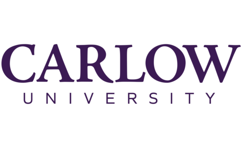 Carlow University - 50 Affordable Master's in Education No GRE Online Programs 2021