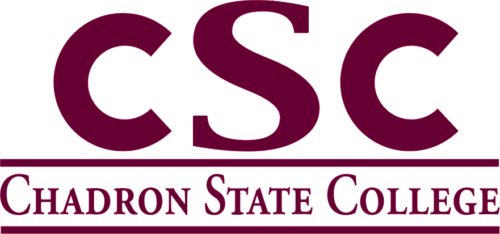 Chadron State College - Top 25 Affordable MBA Online Programs Under $10,000 Per Year