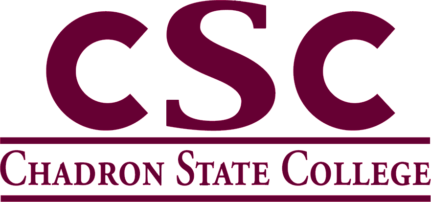 Chadron State College – Top 25 Affordable MBA Online Programs Under $10,000 Per Year