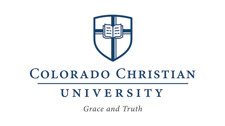 Colorado Christian University – Top 30 Most Affordable Master's in Counseling Online Degree Programs