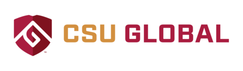 Colorado State University Global - 50 Affordable Master's in Education No GRE Online Programs 2021