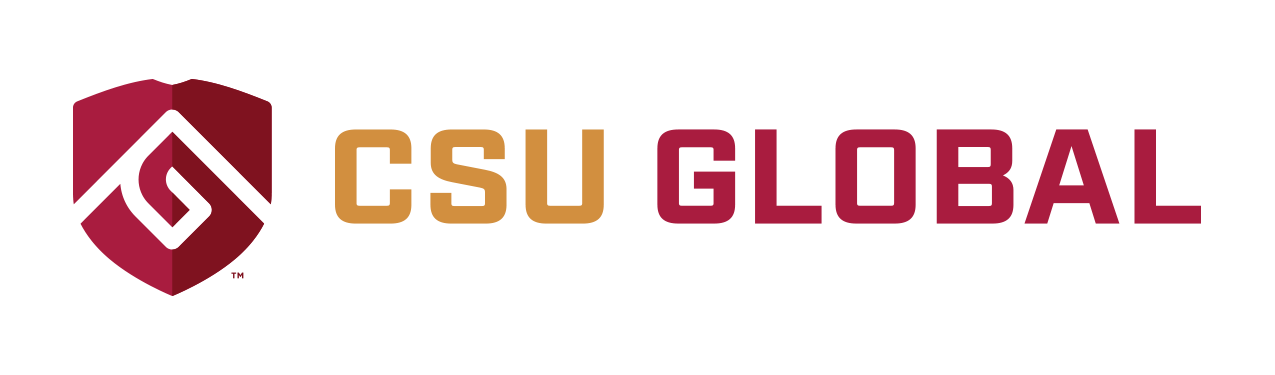 Colorado State University Global – 50 Affordable Master's in Education No GRE Online Programs 2021