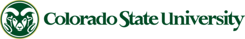Colorado State University - Top 40 Most Affordable Online Master's in Psychology Programs 2021