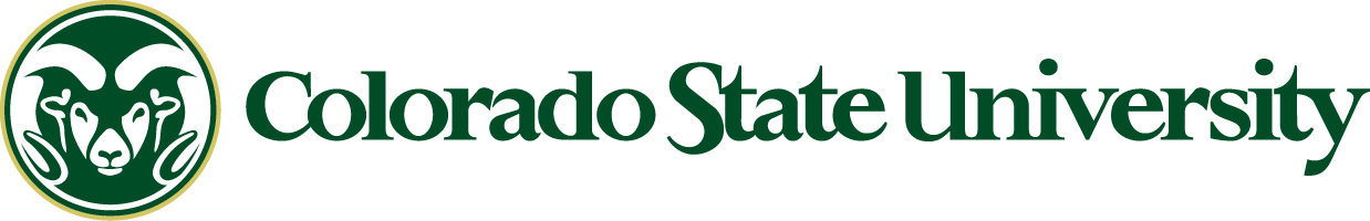 Colorado State University – Top 40 Most Affordable Online Master's in Psychology Programs 2021