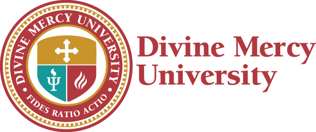 Divine Mercy University – Top 40 Most Affordable Online Master's in Psychology Programs 2021